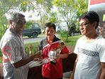 Grand Final Turnamen Catur Polres Pulau Buru Cup 2019, Berikut Daftar Juaranya