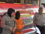 Polisi Ringkus Penyebar Berita Bohong di Medsos