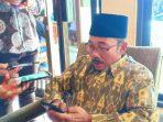 Banyak Politisi Muda Raih Kursi DPRD Sumenep, Begini Harapan Anggota yang Masih Menjabat