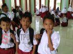 Hari Pertama Anak Masuk Sekolah, Orang Tua Harus Perhatikan Ini