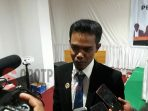 KPU Tetapkan 25 Calon Terpilih, PDI-P Dipastikan Bakal Pimpin DPRD Sumbawa Barat
