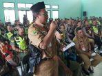 Pilkades Serentak di Kabupaten Bandung Dianggarkan Rp 18,5 Miliar