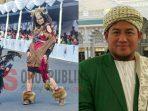 Prinsip Islam Tercoreng sebab JFC, Ketua PCNU Jember Angkat Bicara