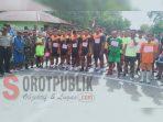 Lomba Lari Marathon