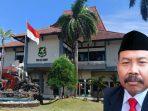 Pelantikan Anggota DPRD Sumenep Terpilih