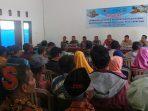 Bencana Kecamatan Bandar, Kabupaten Pacitan