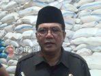 Abdul Munir Ali Munir Ketua DPRD Sumenep