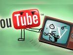 Tivi Versus YouTube