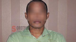 Pelaku pencurian dengan kekerasan di wilayah Polsek Ganding