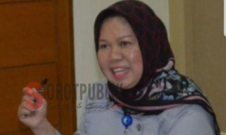 PDAM Kabupaten Bandung Lakukan Mobilisasi Atasi Kemarau