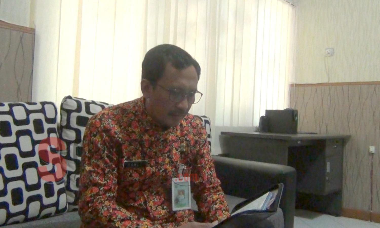 Pilkades Serentak di Sumenep, DPMD Sudah Lakukan Bimtek dan Sosialisasi