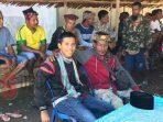 Pemuda Adat Bupolo Minta Ibukota Provinsi Maluku Pindah ke Pulau Buru