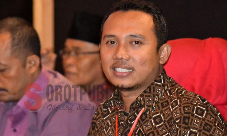 Anggota DPRD Sumenep