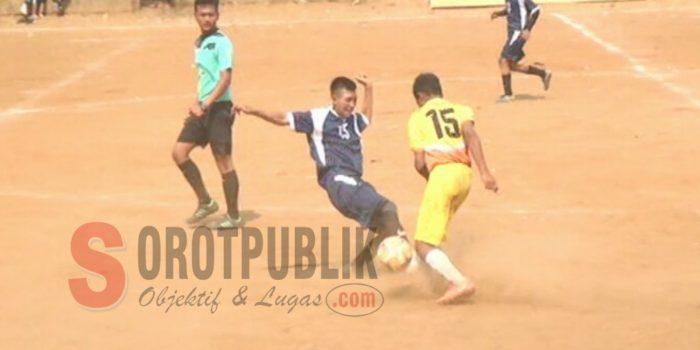 Piala Bupati Cup Bandung