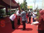 Jambore Pemuda Kader Anti Narkoba
